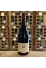 Sonoma County Failla Pinot Noir 2018 - Sonoma County, CA