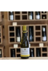 Burgundy Drouhin Chardonnay 375ml - Burgundy, France