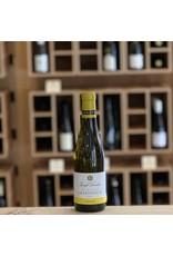Burgundy Joseph Drouhin Chardonnay 2017 375ml - Burgundy, France