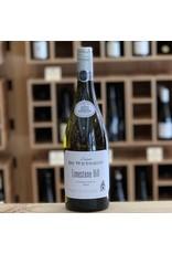 South Africa De Wetshof ''Limestone Hill'' Chardonnay 2019 - South Africa