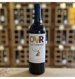 California Marietta Cellars ''Old Vine Red'' Lot 69 Red Blend - Sonoma County CA