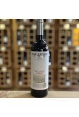 """Rioja Bodegas LAN """"Vina Lanciano'' Single Vineyard Rioja Reserva 2012 - Rioja, SP"""