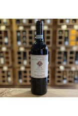 Piedmont Mauro Molino Dolcetto 2018 - Piedmont, Italy