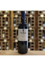 Spain Vina Sastre ''Tinto Roble'' Tempranillo 2018 - Ribera del Duero, Spain