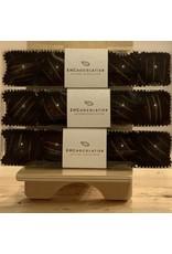 Chocolate EHChocolatier Salted Caramel Box - Cambridge, MA