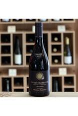 "Burgundy Domaine Michel Magnien ""Seuvrees"" Gevrey-Chambertin Rouge 2017 - Burgundy, France"