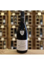Burgundy Edmond Cornu & Fils ''Les Barrigards'' Pinot Noir 2017 - Burgundy, France