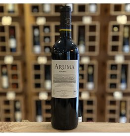 Argentina Catena/Rothschild ''Aruma'' Malbec 2015 - Mendoza, Argentina