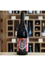 Russian River Valley Eric Kent Pinot Noir Appellation Series 2018 - Russian River Valley, CA