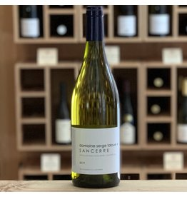 Loire Valley Serge Laloue Sancerre 2019 - Loire Valley, France