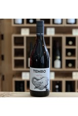 California Tembo Pinot Noir 2018 - California