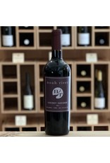 California Noah River Wines Cabernet Sauvignon 2017 - California