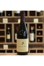 Willamette Valley Evesham Wood Pinot Noir 2018 - Willamette Valley Oregon