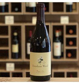 Willamette Valley Evesham Wood Pinot Noir 2017 - Willamette Valley Oregon