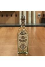 Reposado Fortaleza Reposado Tequila - Jalisco, Mexico