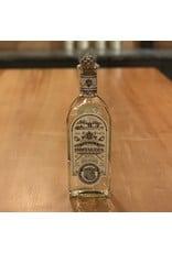 Blanco Fortaleza Blanco Tequila - Jalisco, Mexico