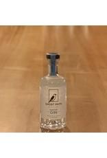 Gin Short Path Winter Gin 375ml - Everett, MA