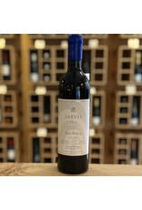 "Napa Valley Jarvis ""Lake William"" Red Blend 2013 - Napa Valley, CA"