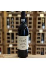 Piedmont Prunotto ''Occhetti'' Langhe Nebbiolo 2017 - Piedmont, Italy