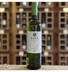 Portugal Quinta da Raza Vinho Verde 2019 - Minho, Portugal