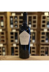 Napa Valley Cain Five ''Spring Mountain District'' Red Blend 2014 - Napa Valley, CA