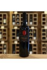 Tuscany Terrabianca ''Campaccio'' Rosso 2016 - Tuscany, Italy