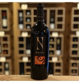 Spain Numanthia, ''Numanthia'' Red Blend 2014 - Castilla y Leon, Spain