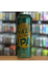 "IPA Sierra Nevada ""Hazy Little Thing"" IPA 19.2oz - Chico, CA"