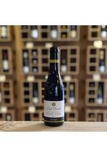Burgundy Drouhin ''Laforet'' Pinot Noir 2017 375ml - Burgundy, France