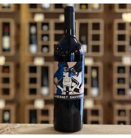 California Iconic Wines ''SideKick'' Cabernet Sauvignon 2018 - California