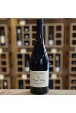 France Nicolas Idiart Pinot Noir 2018 - Loire Valley, France