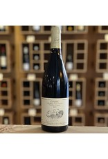 Burgundy Domaine Parize Pere et Fils ''Vieilles Vignes'' Givry Pinot Noir 2019 - Burgundy, France
