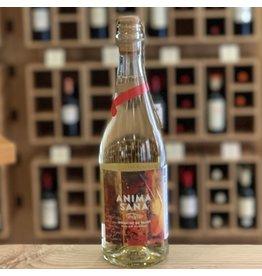 """Organic Domaine de Pajot """"Anima Sana"""" Cotes de Gascogne Frizzante 2019 - Southwest France, France"""