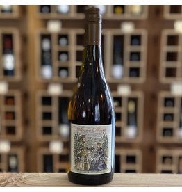 Oregon Anne Amie ''Twelve Oaks'' Rose of Pinot Gris 2019 - Willamette Valley, OR