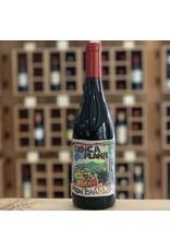 """Spain Terra de Falanis """"Llenca Plana"""" Red Blend 2017 - Montsant, Spain"""