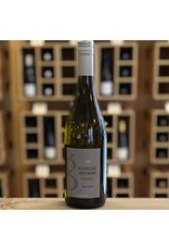 Burgundy Domaine Gueguen Bourgogne Blanc 2019 - Burgundy, France