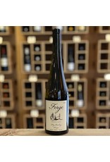 New York Forge Cellars Riesling Classique 2018 - Finger Lakes, New York