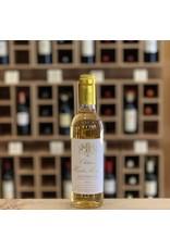 Bordeaux Haut-Mayne Sauternes 2016 375ml - Bordeaux, France