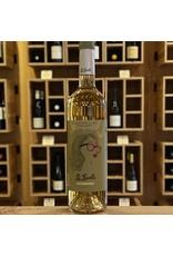 """Rioja Siete Pasos """"La Lianta"""" Chardonnay 2017 - Rioja, SP"""