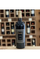 "Napa Valley Shafer ""TD-9"" Red Blend 2017 - Napa Valley CA"