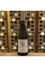 Burgundy Les Freres Perroud Bourgogne ''En Chiras'' Blanc 2017 - Burgundy, France