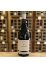 Spain Jose Antonio Garcia ''Unculin'' Mencia 2018 - Bierzo, Spain