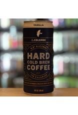 La Colombe Vanilla Cold Brew Hard Coffee - Norton Shores, MI