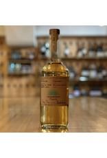 Casamigos Reposado Tequila 750ml - Jalisco, Mexico