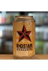 Big Star RTD Margarita - Chicago, IL