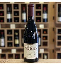 California Kosta Brown Pinot Noir 2019 - Sonoma Coast, CA
