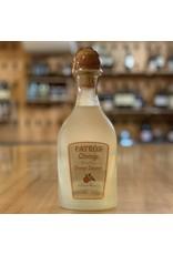"Patron ""Citronge"" Extra Fine Premium Reserve Orange Liqueur - Mexico"