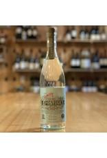 Gin Principe de los Apostoles Gin w/Mate - Argentina