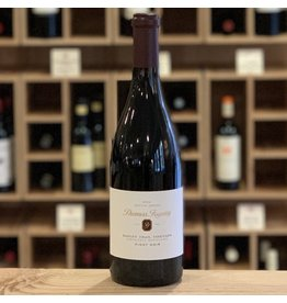 California Thomas Fogarty ''Rapley Trail Vineyard'' Pinot Noir 2014- Santa Cruz, CA