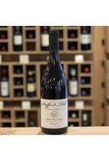 Oregon Stafford Hill ''Holloran'' Pinot Noir 2018 - Willamette Valley, Oregon